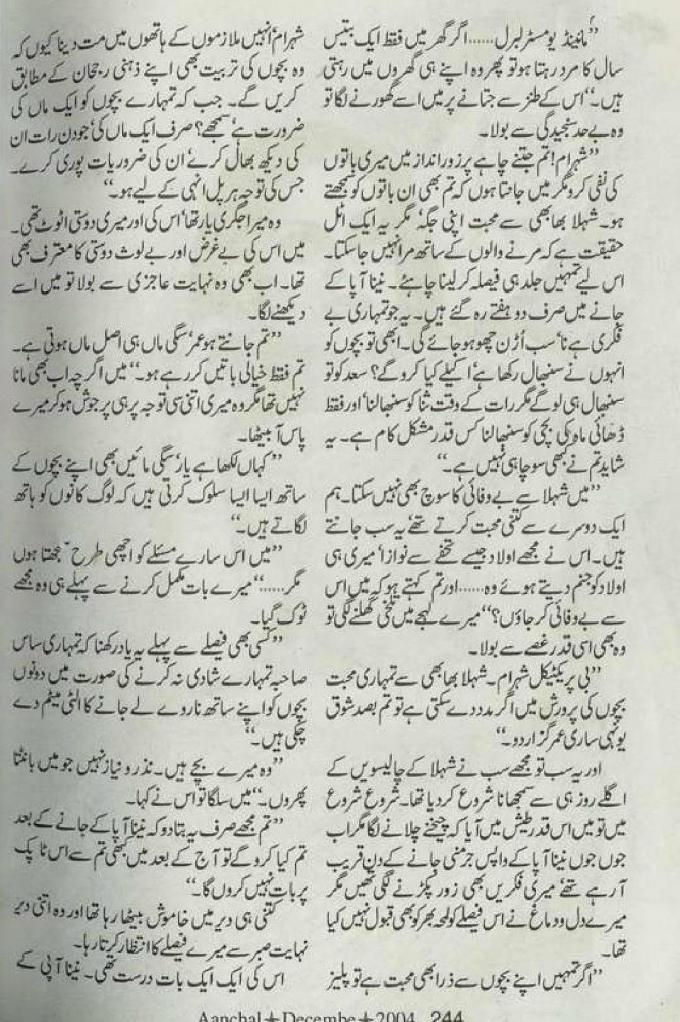 chand-meray-aangan-ka-by-effit-seher-pasha-1
