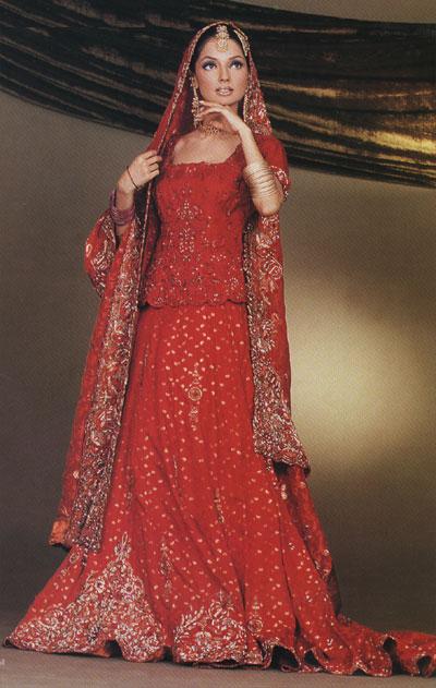 bridal-dresses-4