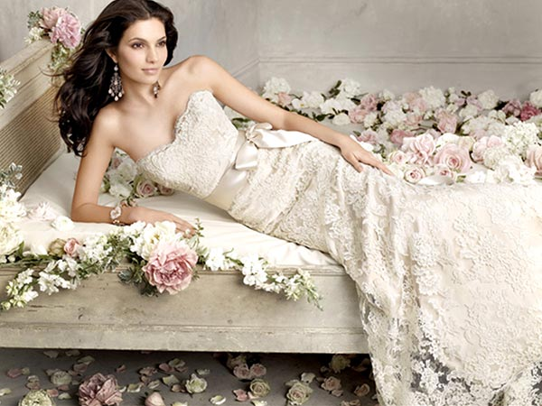 bridal dresses2