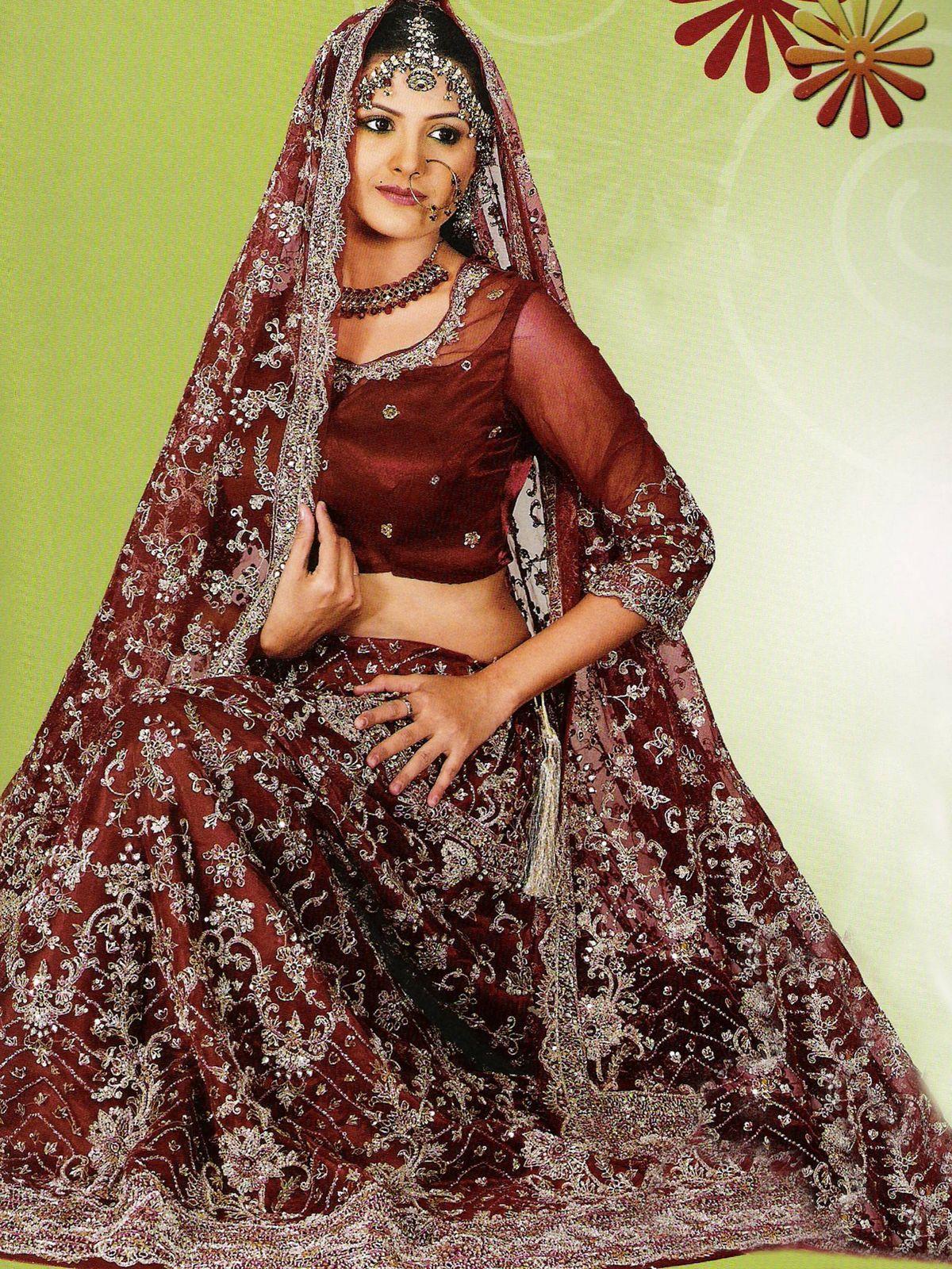 bridal dresses5