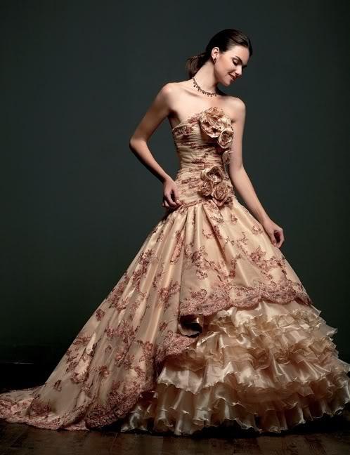 draft_lens7749501moduwedding_dress