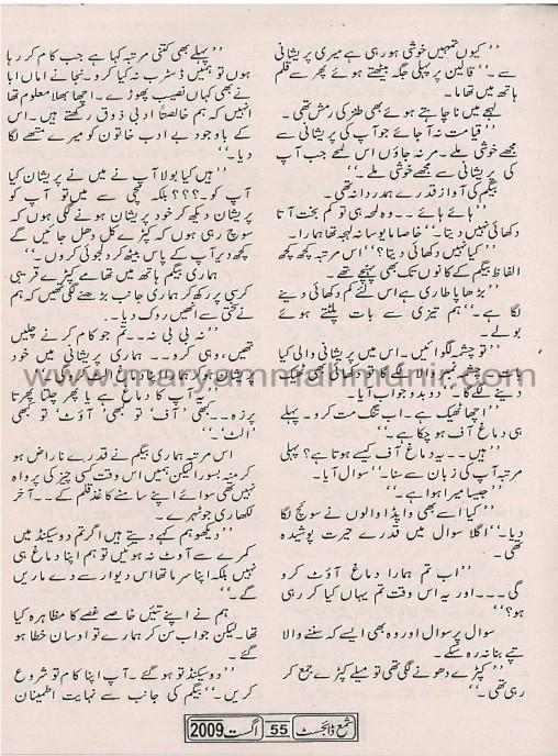 Baa-Adaba-Shohar-Bae-Adab-Begum-4-by-maryam-mah-munir