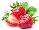 strawbrries
